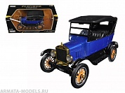 79319 Ford Model T - Touring
